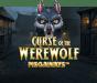 Curse of the Werewolf MW