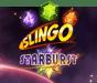 Starburst Slingo