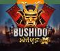 Bushdio Ways xNudge