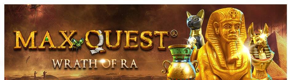 News Banner - Betsoft Treasure Hunt