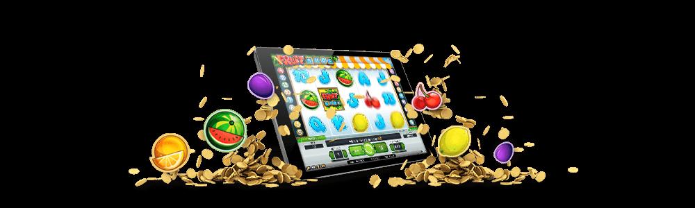 vera&john - the fun online casino