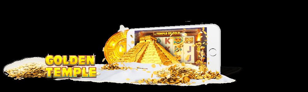 Xzone gold fdating