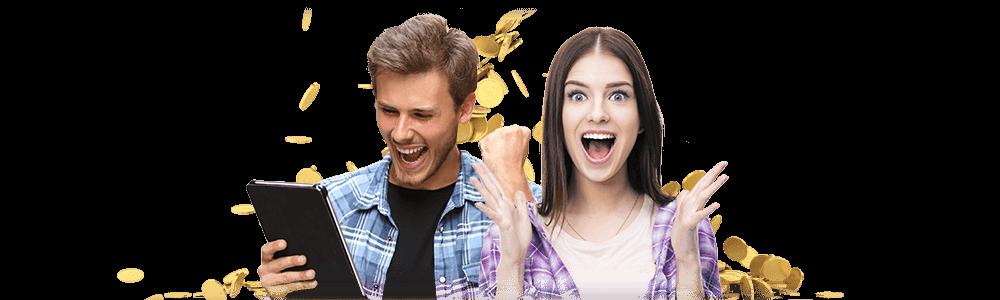 Könige und Königinnen Dating-Website