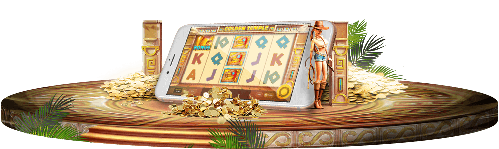 7afc06da8 Vera John - The fun online casino