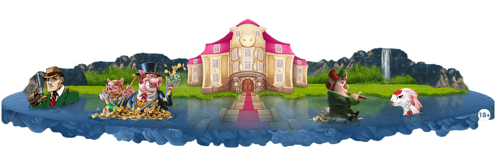 Scm the castle day 4