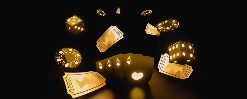 Real money safe online casinos canada players