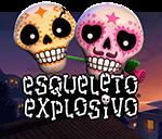 https://cdn.plaingaming.net/files/upload/game/888a7879bf77db639fd935270fe72546.png