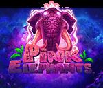 https://cdn.plaingaming.net/files/upload/game/944fe6a20b57d177cec64d29563612f1.png