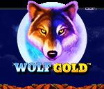 https://cdn.plaingaming.net/files/upload/game/d7a456596361835508db55eb051d5360.png