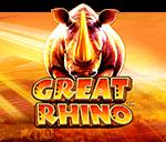 https://cdn.plaingaming.net/files/upload/game/gameimage_pgicon5aec3e8b89bf80.png