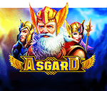 https://cdn.plaingaming.net/files/upload/game/gameimage_pgicon5b2cdfa872edf0.png