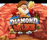 https://cdn.plaingaming.net/files/upload/game/gameimage_pgicon5b5b1722d0ae60.png