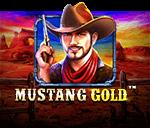 https://cdn.plaingaming.net/files/upload/game/gameimage_pgicon5c405f80346c00.png