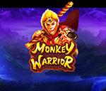 https://cdn.plaingaming.net/files/upload/game/gameimage_pgicon5d1b07971268b0.png