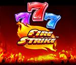 https://cdn.plaingaming.net/files/upload/game/gameimage_pgicon5dad789fdb1124887.png