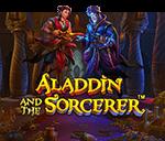 https://cdn.plaingaming.net/files/upload/game/gameimage_pgicon5dc91fd0694620.png