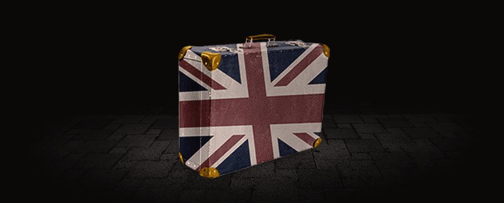 4815, UK Close Deposits IC